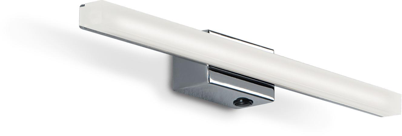 Ideal lux LED Line 8 max 48 x 0,01W/31484