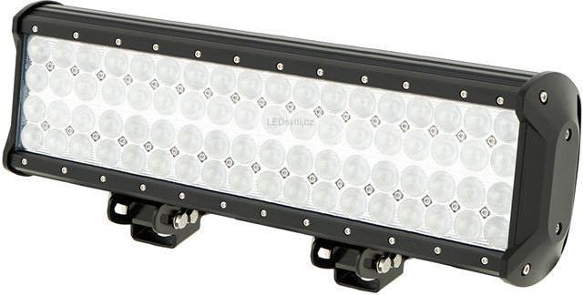 LED Arbeitsleuchte 216W BAR 10-30V