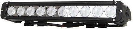 LED Arbeitsleuchte 100W BAR 9-32V
