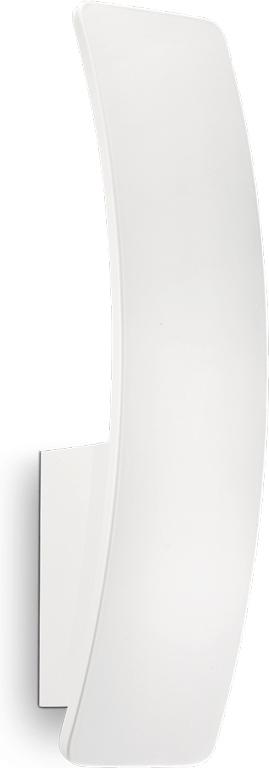 Ideal lux LED Vela bianco max 5W/90337