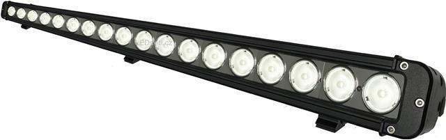 LED Arbeitsleuchte 180W BAR 9-32V
