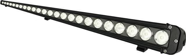 LED Arbeitsleuchte 240W BAR 9-32V