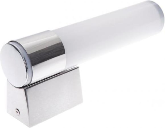 Ledko LED Aqua Wandleuchte 5W 250lm ip44 glänzend chrom LEDKO/00276