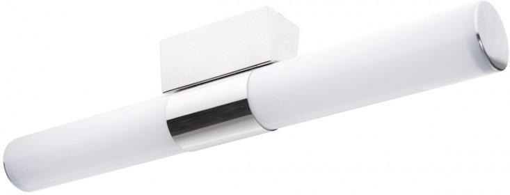 Ledko LED Aqua Wandleuchte 10W 610lm glänzend chrom ip44 LEDKO/00277