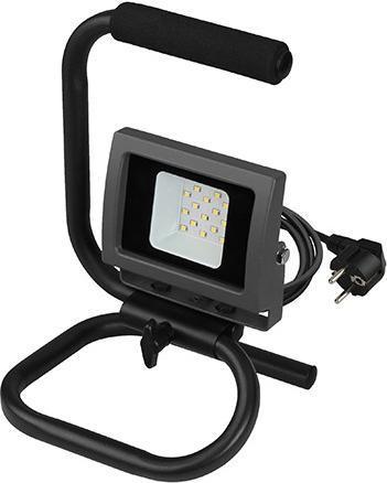 LED Strahler 10W vana Handy Tageslicht