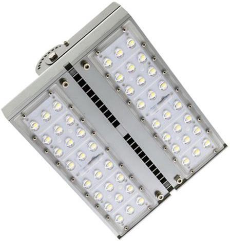 LED Hallenbeleuchtung 60W Tageslicht