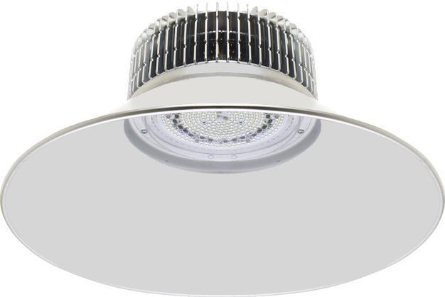 LED Industriebeleuchtung 120W SMD Tageslicht