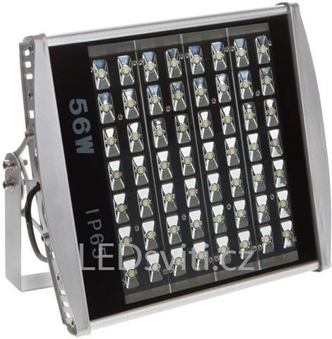 LED Industriebeleuchtung 56W Tageslicht