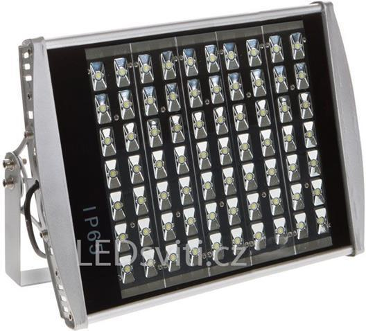 LED Industriebeleuchtung 70W Tageslicht