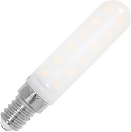 LED Lampe E14 4W Tageslicht