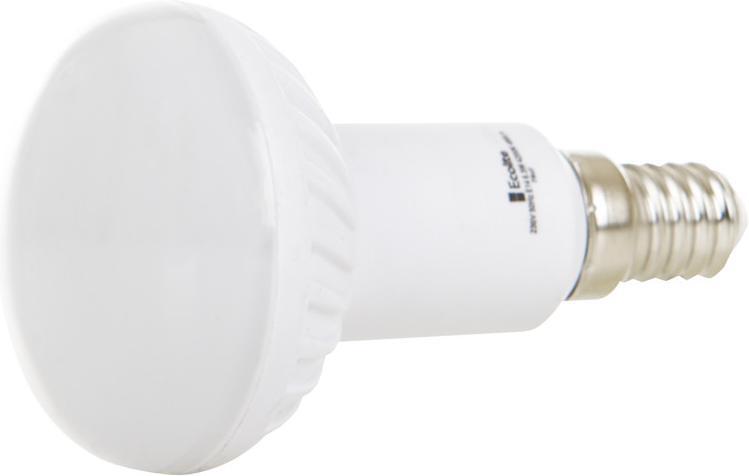 LED Lampe E14 S5W 180