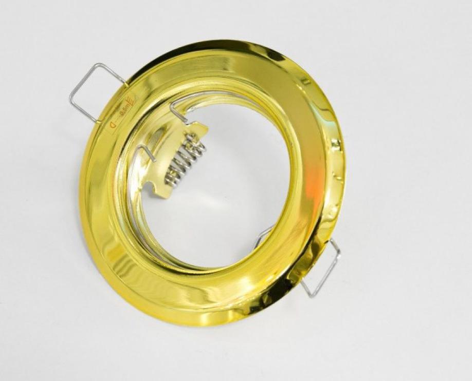 Deckenrahmen R50-G