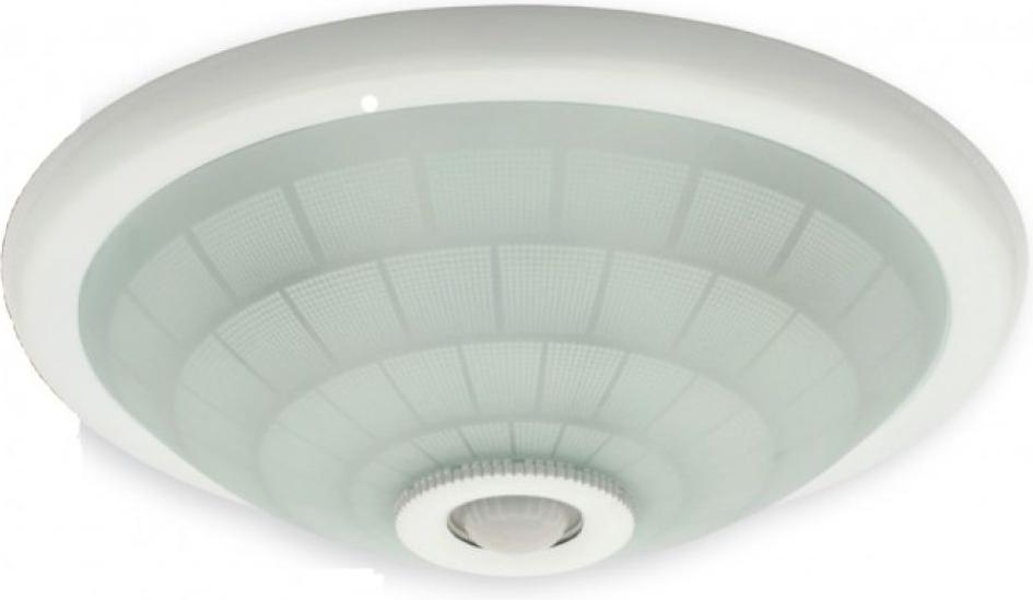 Lampe Fogler mit Sensor