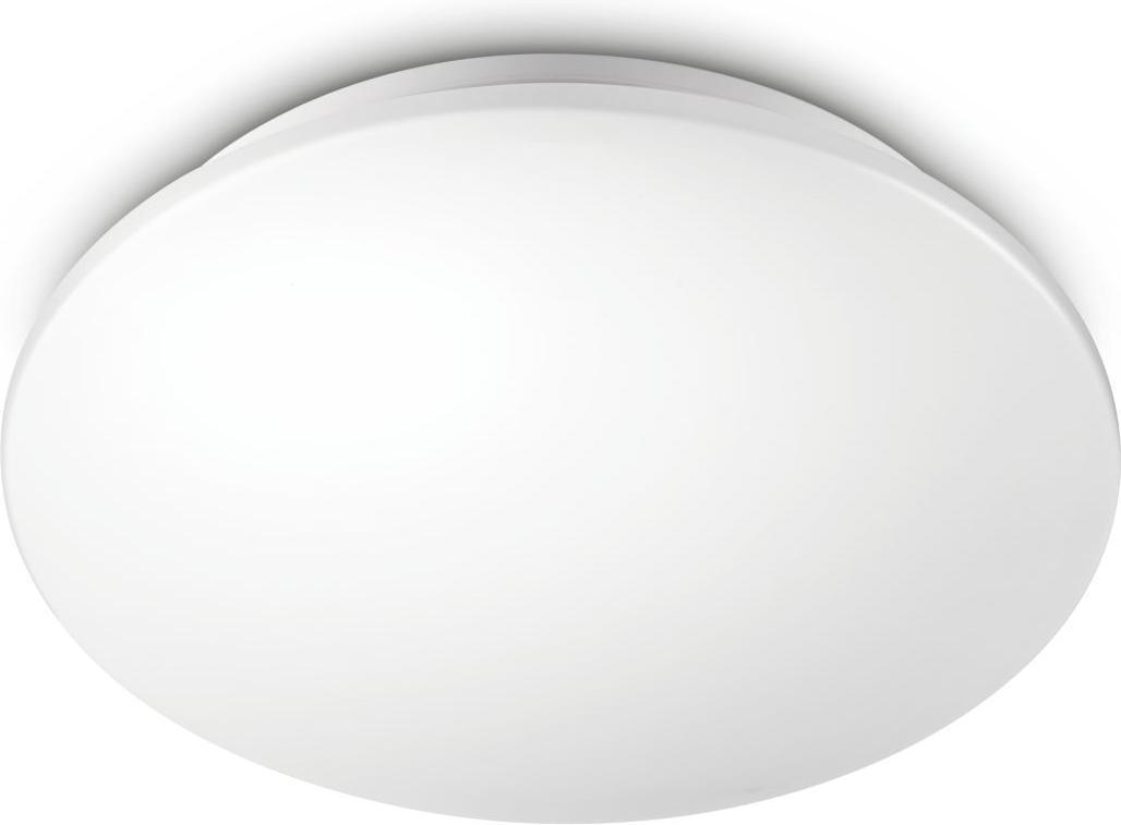 Philips LED deckenbeleuchtung Leuchte 16W Parasail 34344/31/P0