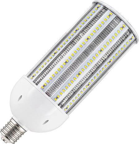 LED Lampe E40 CORN 100W Warmweiß