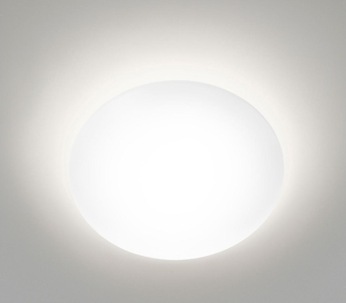Philips LED deckenbeleuchtung Leuchte 4x2,4W Suede Tageslicht 31801/31/16