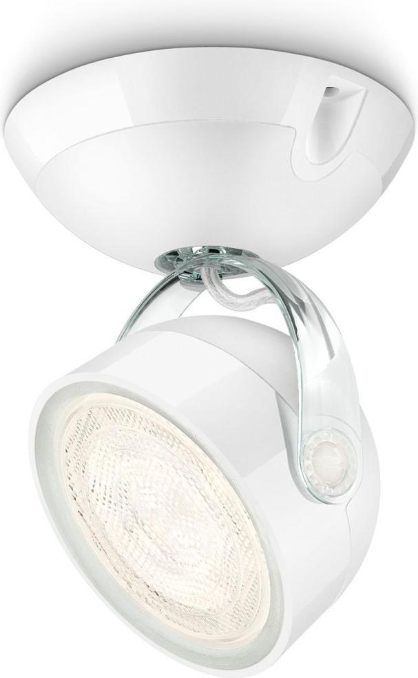 Philips LED 3W Dyna Warmweiß 53230/31/16