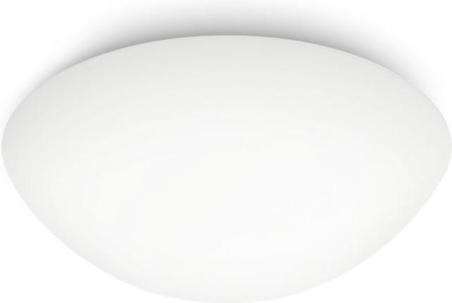 Philips LED deckenbeleuchtung Leuchte E27 5W Spa Warmweiß 32005/31/16