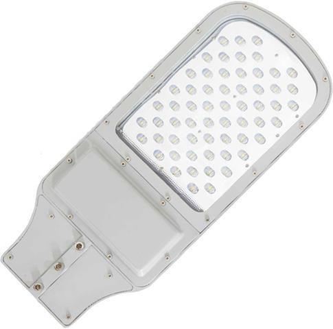 LED Straßen beleuchtung 60W Tageslicht