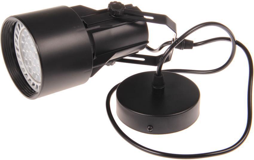 HaengeBirne JET-S color schwarz