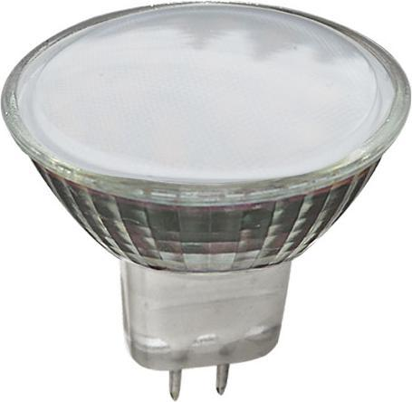 LED Birne MR16 4W Daisy HP ML Kaltweiß