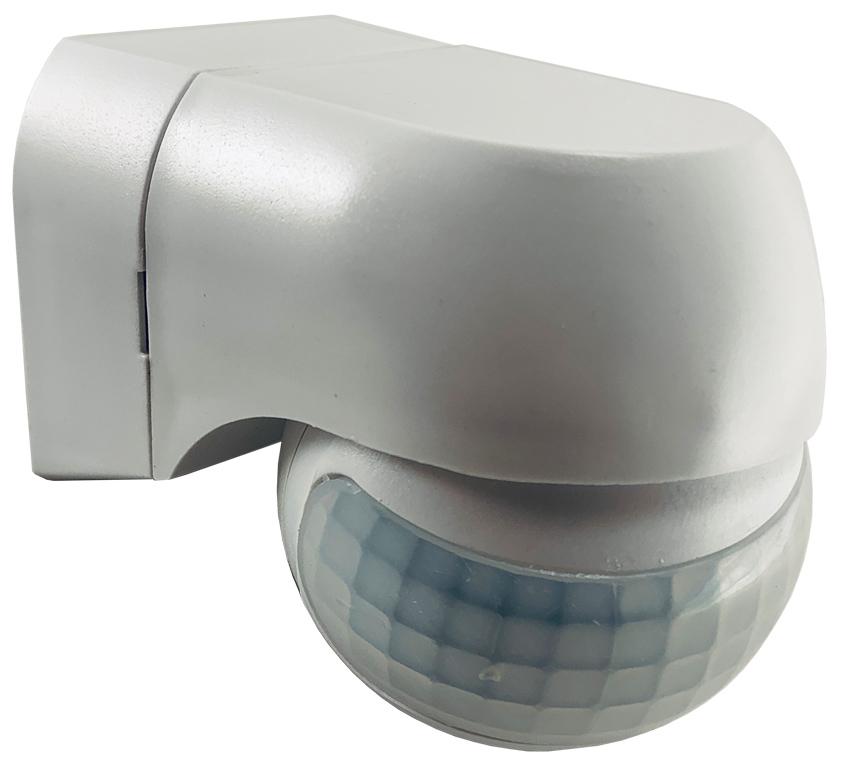 Bewegungssensor Sensor 90