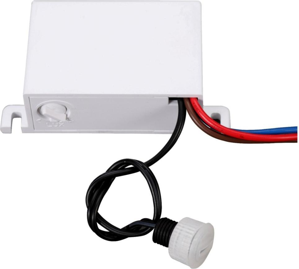 Bewegungssensor Sensor LUX