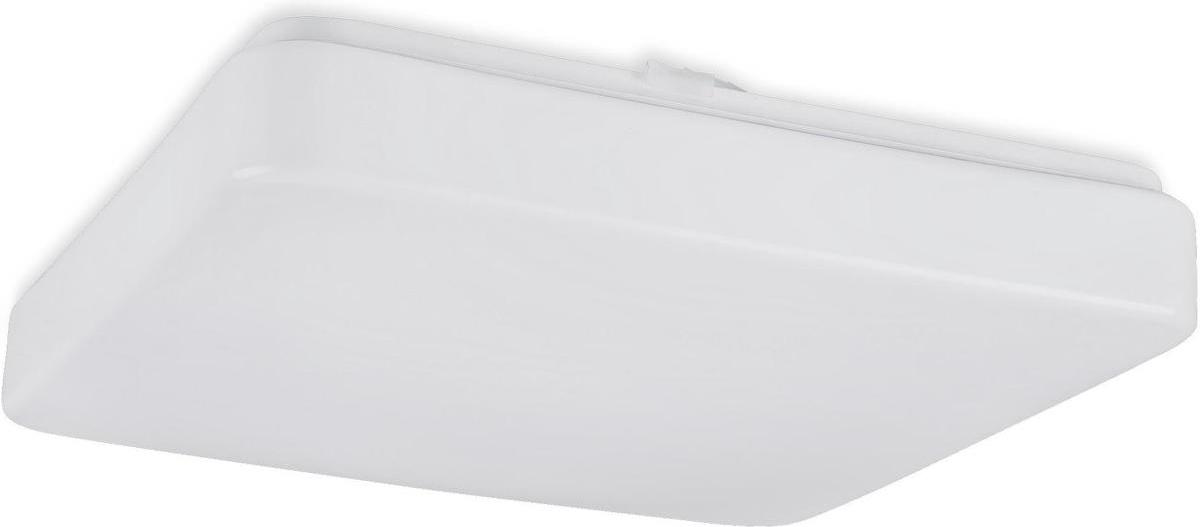 Dimmbarer LED deckenbeleuchtung Birne 18W 3DIM Perry II Milk S Tageslicht