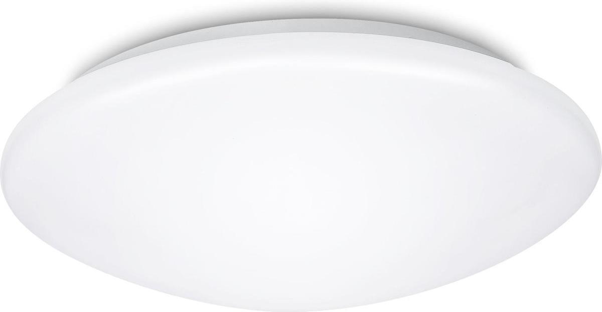 LED deckenbeleuchtung Birne 18W Daisy Nal R Tageslicht