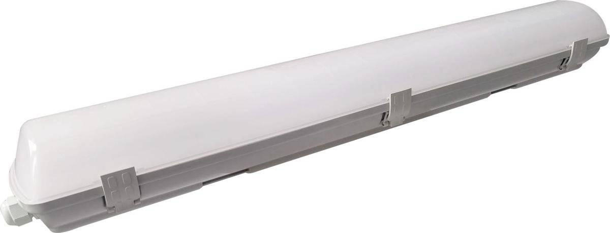 Trust LED PCB 60 PS 20W Tageslicht