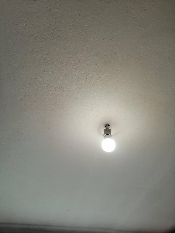 LED OSVĚTLENÍ BYTOVKY - KNĚŽICE 11