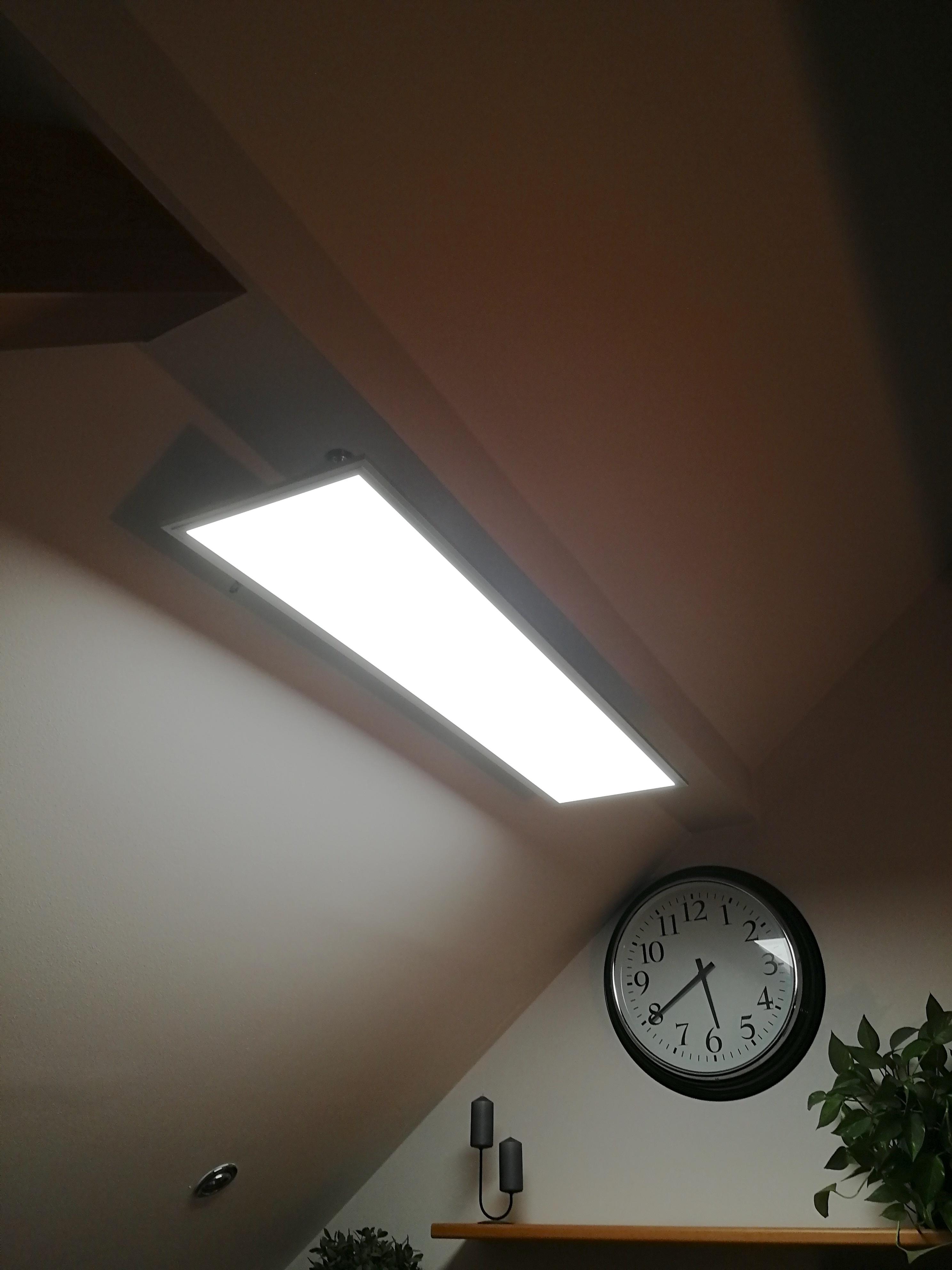 LED osvětlení Domácnost Uherský Brod 3