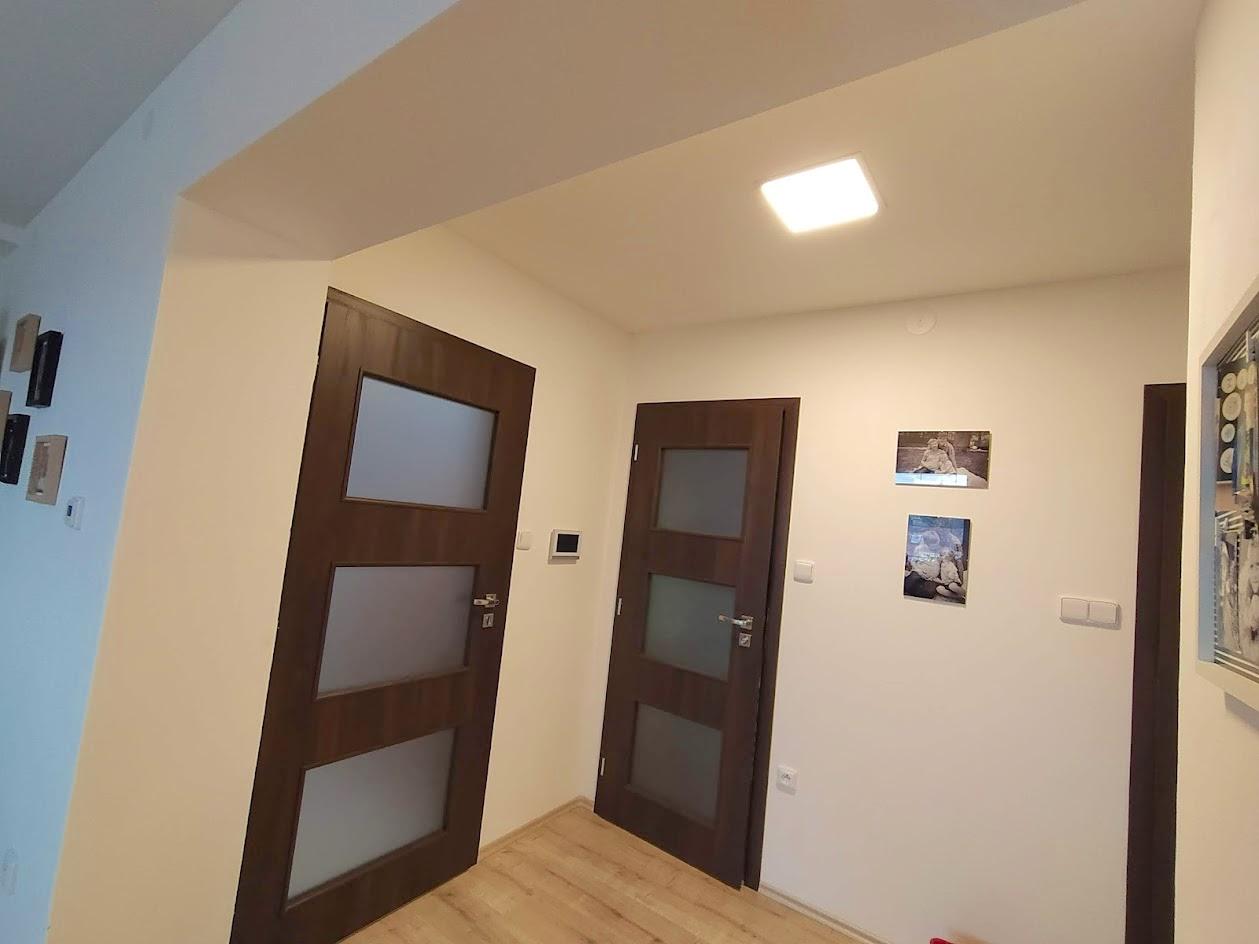LED osvětlení Domácnost Jablonné nad Orlicí 3