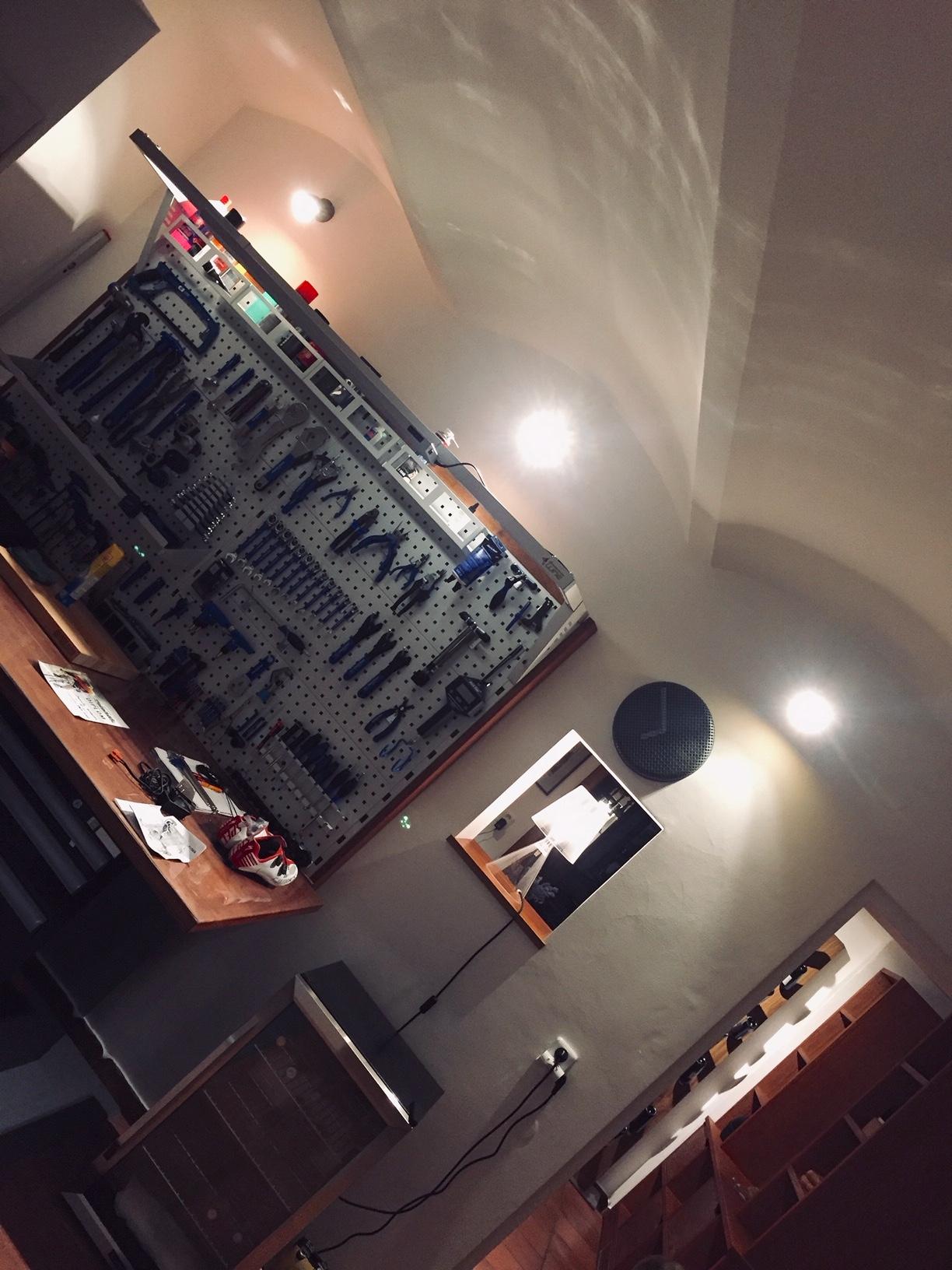 LED osvětlení Domácnost Kamenický Šenov 3