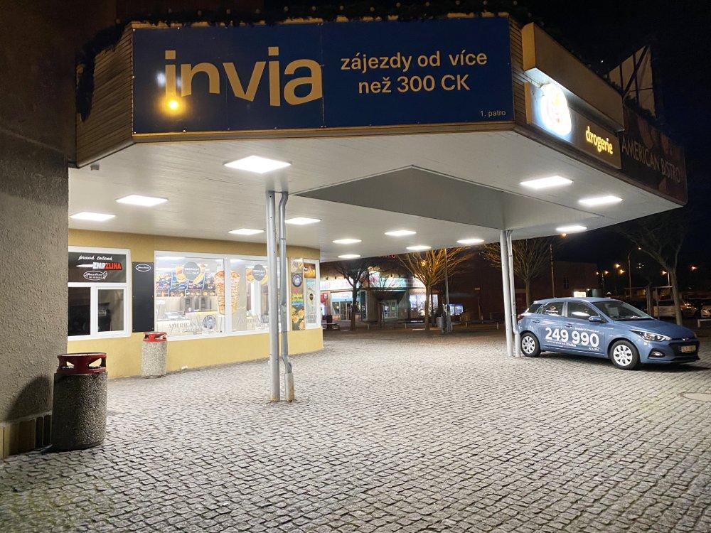 LED panely OD Andy Česká Lípa 1