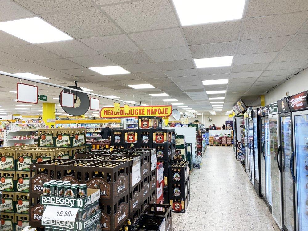 LED panely OD Andy Česká Lípa 11