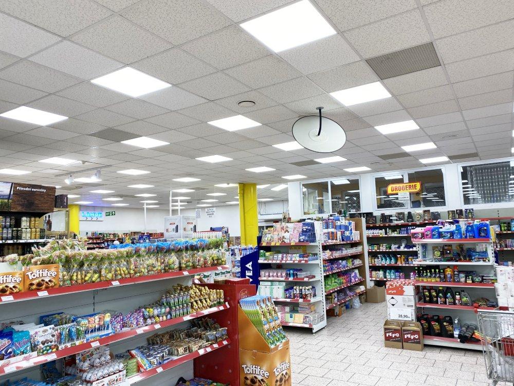 LED panely OD Andy Česká Lípa 6