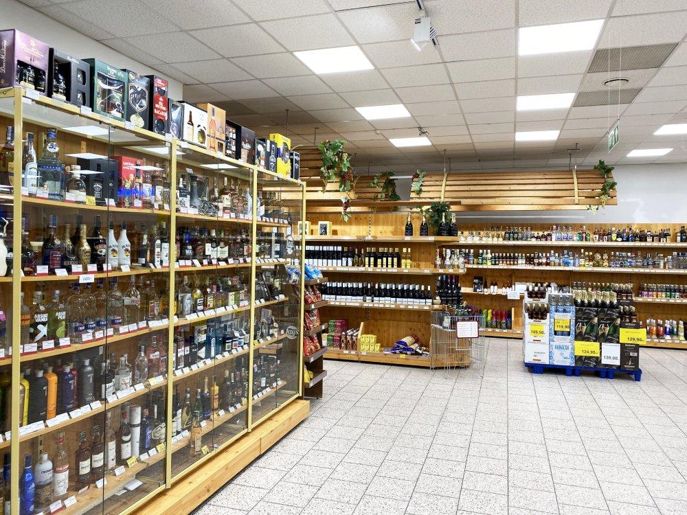LED panely OD Andy Česká Lípa 8