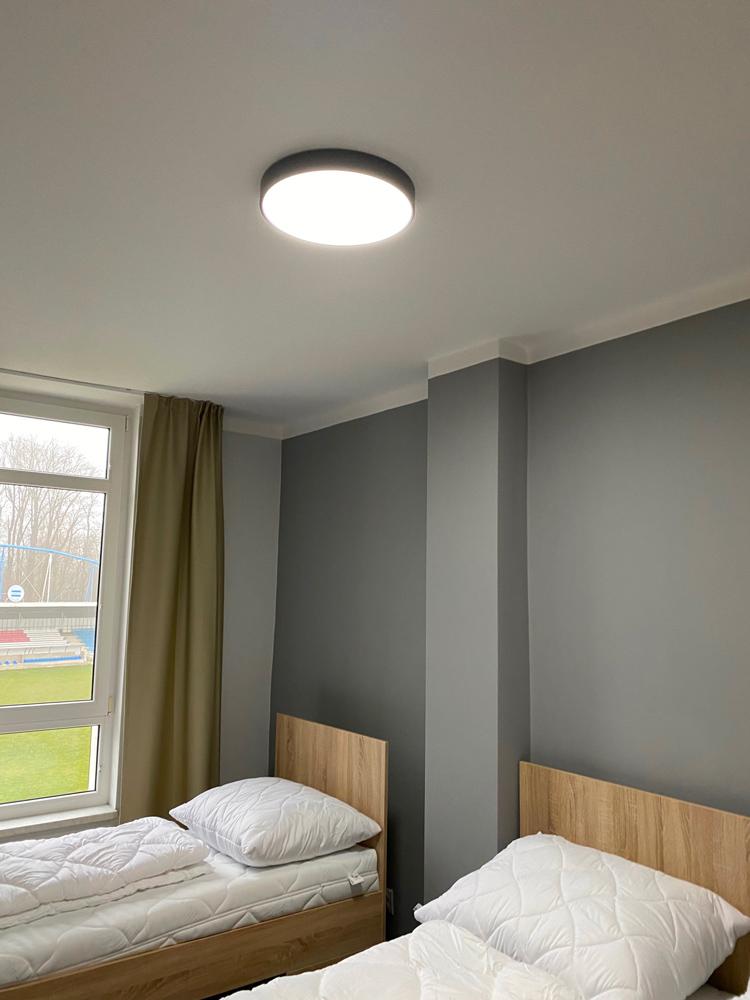 LED osvětlení Panely Hradec Králové 6
