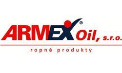 Armex OIL