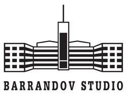 Barrandov Studio a.s.