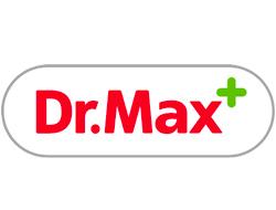 Lékárna Dr MAX