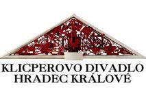 Klicperovo divadlo, Hradec Králové