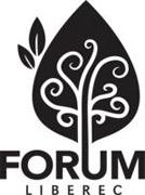 OC FORUM, Liberec