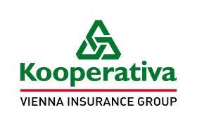 Kooperativa, Brno