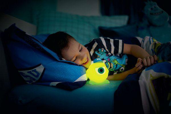 Dětský-pokoj-noční-svítidlo