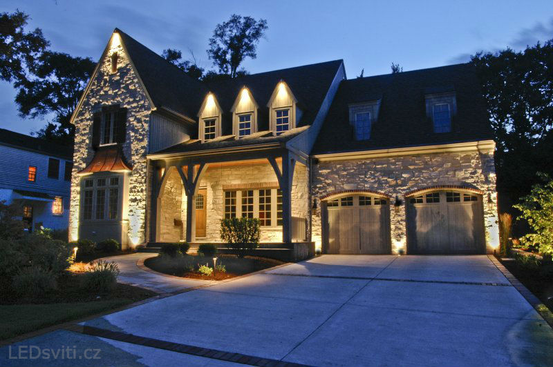 Dům-LEDsviti