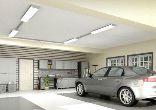 Garazáž-osvětlení-tělesa