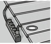 Jak-instalovat-zápustné-světlo-na-terase-3