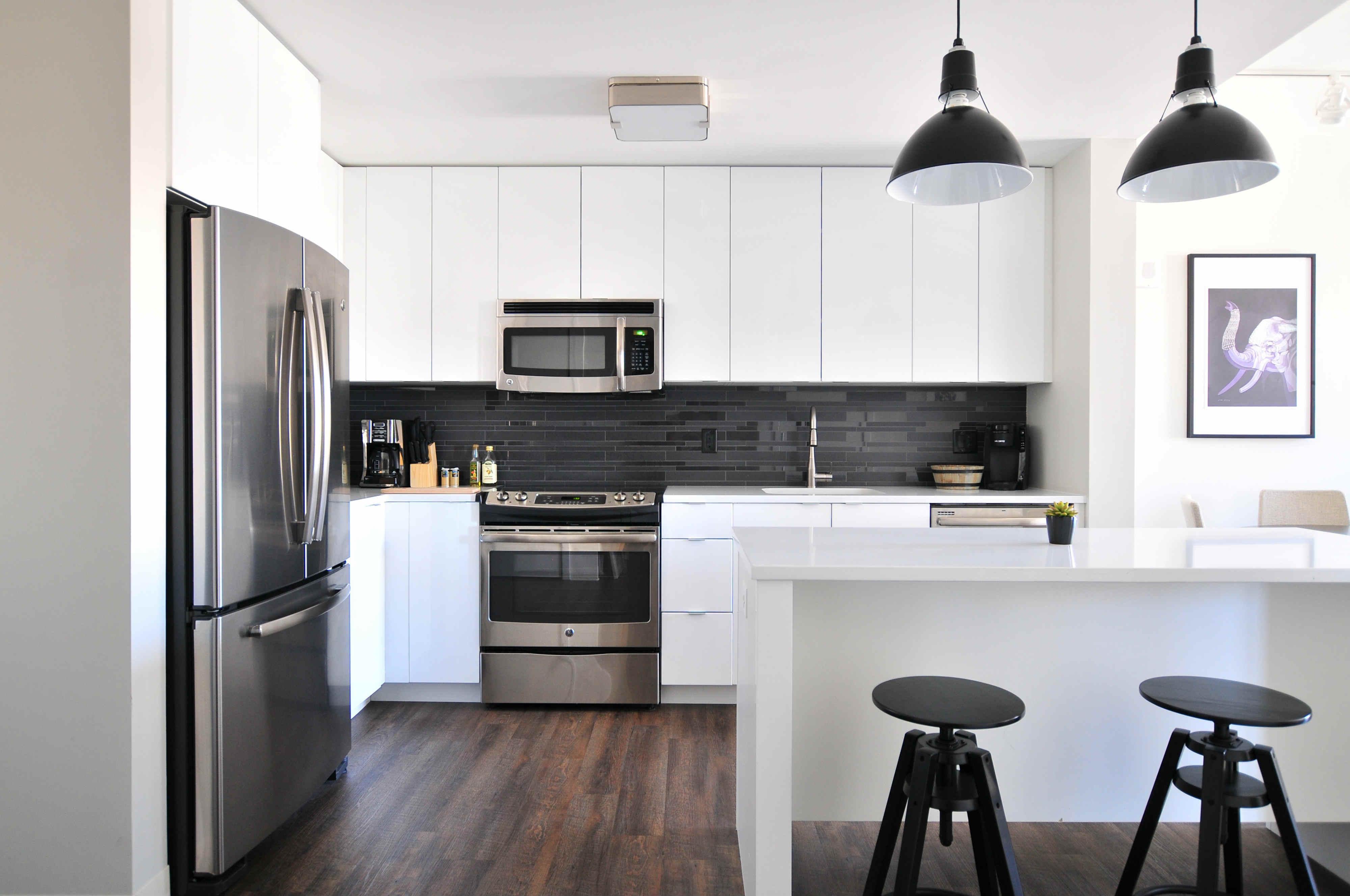 Kuchyně-LED_osvětlení_panel
